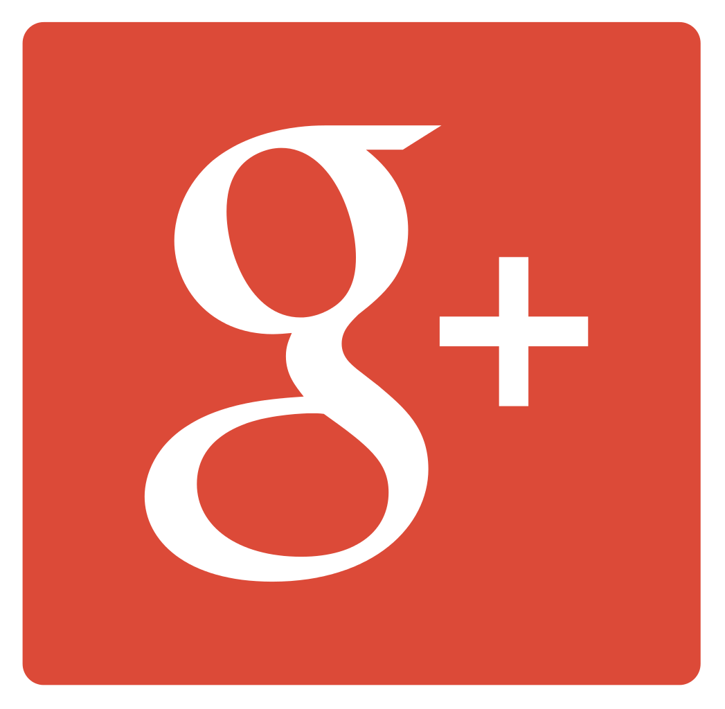 Google Plus for companies