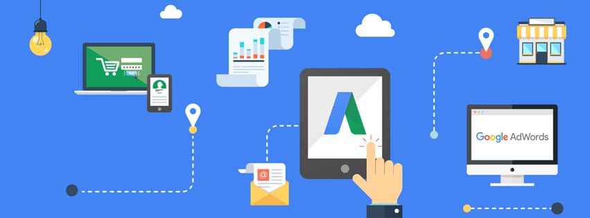 Google Adwords management Melbourne
