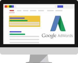 Google Adwords PPC Melbourne