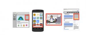 Google display network advertising Melbourne