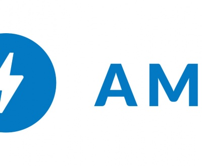 Google AMP optimisation