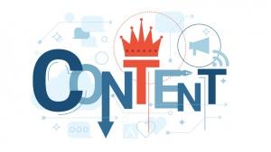 learn seo content optimisation