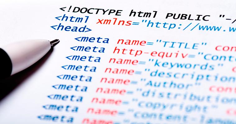 Learn SEO Meta tags