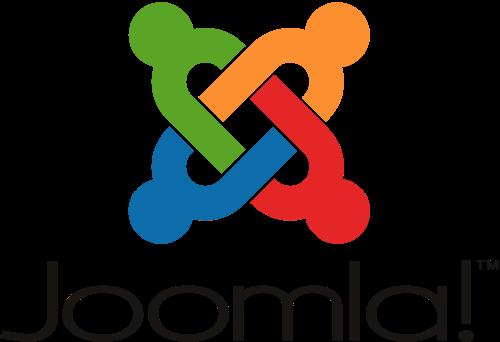 Joomla web design