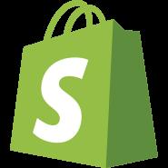 Shopify web desgn