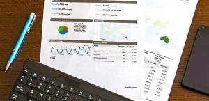 Google Analytics Digital Strategy