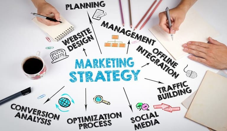 Effective Marketing tips